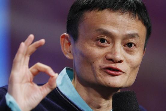Китай усилит контроль за интернет-магазинами